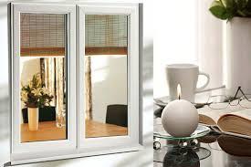 درب و پنجره upvcسبزوار