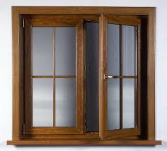 درب پنجره upvc