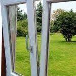 قیمت پنجره upvc باکیفیت