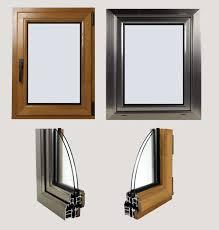 نمایندگی درب و پنجره upvc رنگی